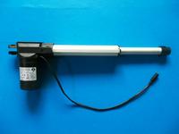 24V 3000n 500mm Linear-Verstellger?t 10mm/S für Aufzug-Maschinerie (OK628)