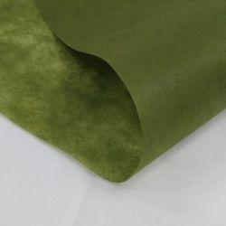マットレスのための2019のPP SpunbondのNonwovenファブリック、Non-Wovenホーム織物または家具または家具製造販売業または寝具