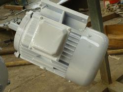 300 Вт 600W 1Квт 2 квт 3 квт 5 квт 10квт 20квт 30квт 50квт с низкой частотой вращения электродвигателя постоянного магнита ветровой турбины генератора Генератор