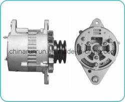 Auto Alternator voor Nikko 6D155 (600-821-830 24V 35A)