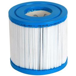Фильтрующий элемент для 300 галлон фильтр насоса