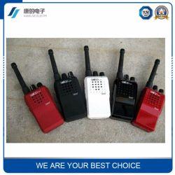新しいデザイン最もよい販売法のインターホンKd-Hy76