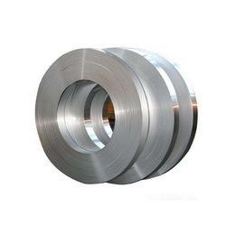 Qualität dekoratives ASTM B265 Gr1, Titanfolie des metallGr2 Streifen-Gr12, die Ti stempelt