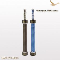2014 новейшие технологии E-E-Hooka сигарет (FS610)