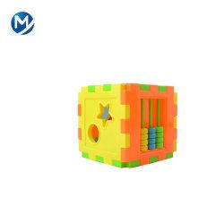 По вопросам образования игрушки Пластиковые формы для детей