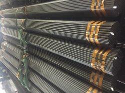 精密風邪-引かれた継ぎ目が無い鋼鉄管または管カーボンか低合金の鋼鉄(Machanicalおよび油圧)