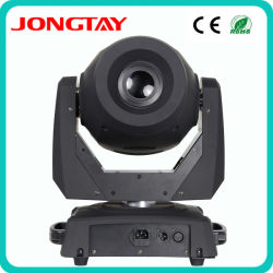 75W LED Spot Moving Head
