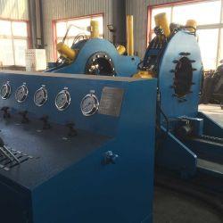 Yczj-450/200 unità di boccatura idraulica