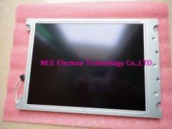 LCDのパネルMs240128m-1