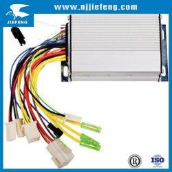 La protección de sobretensión DC sin escobillas de onda sinusoidal Controller