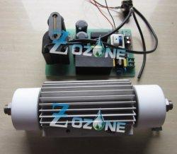 20g Water Cooling Ceramic Ozone Tube Ozone Generator
