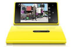 Heißes Verkaufs-Windows Mobile-Telefon, preiswerter Lumia 920 Handy, ursprünglicher G/M Smartphone