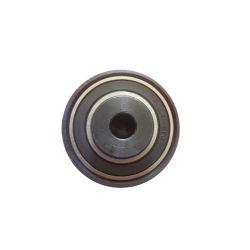 Poulie de tension fiable du roulement du tendeur automatique de la poulie de tension de courroie roulements MO630-12-700e