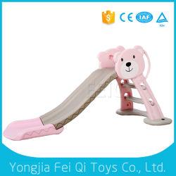 아이들 장난감 아이 장난감에 아이 실행 장비 실내 탐