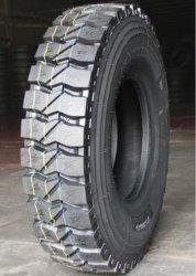 Резиновые шины Yongsheng заводе 11.00R20 Шины трубки с трубкой и заслонка полностью установить давление в шинах при конкурентоспособной цене