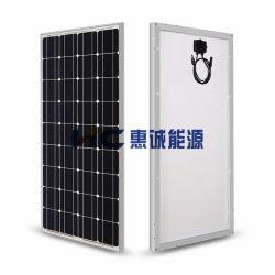 高品質の完全セットの太陽電池パネル280watts