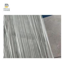 Mg-Legierungs-Schweißens-Draht-Metall