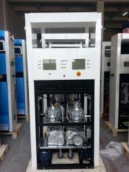 Высокое качество Tatsuno тип дозатора топлива