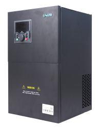 37kw 380V 일반적인 산업 사용 변하기 쉬운 주파수 드라이브 모터 속도 드라이브 전력 공급 드라이브를 위한 높은 기능적인 선그림 AC 드라이브