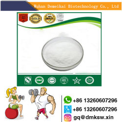 Androgen Receptor Blocker Ru-58841/Minoxidil Haaruitval Behandeling Drugs Ru58841