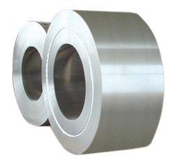 コイルのSs 304 Ss 202のステンレス鋼のシートまたは版の価格