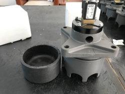 """4"""" DN100 Alstom Optipow 135 Émbolo pulso pistón la válvula del filtro para el filtro de polvo"""