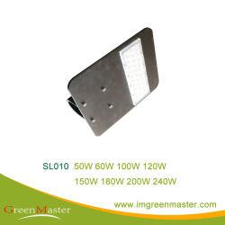 SL010 200 Вт Светодиодные лампы на улице с промышленного класса медного провода
