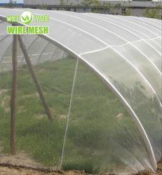 Rete di zanzara repellente del poliestere di protezione dell'insetto per la pianta