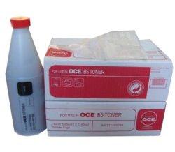 Tonerpulver-Nachfüllung für Oce B5 Toner, kompatibel für TDS300 320 400 600 9400 9600
