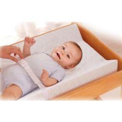 Infant 2 lados muda com contornos Teclado à prova de água