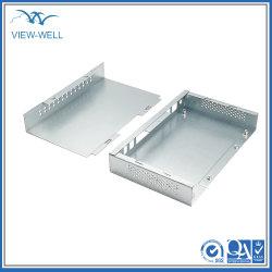 Commerce de gros meubles Metal Stamping Machines Pièces de précision
