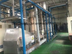 수출 제조 N2o 가스 장비