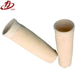 Los racores de recolección de polvo - Proveedor de bolsas de filtro de recambio