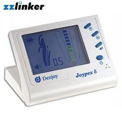 Lk-J22 Denjoy Joypex5 Localisateur Apex dentaire