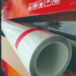 차 바디 (PPF)를 위한 포장 70 년 경험 공간 TPU 페인트 보호 필름