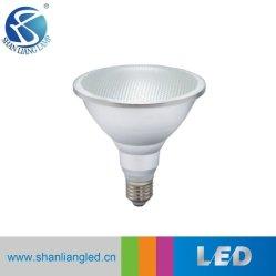Punkt-Birne der Leistungs-PAR38 15W SMD LED