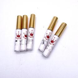 OEM Lijm de Van uitstekende kwaliteit van de Wimper van Korea van de Lijm van de Zweep van de Stroken van de Wimper van de Mink