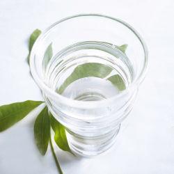 preço de fábrica na China CAS 64-19-7 ácido acético ácido acético glacial AAG