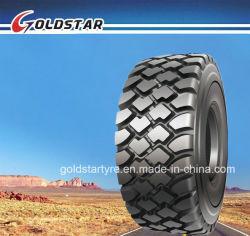 Alta qualità fuori dalla gomma della strada, pneumatico 26.5r25, 29.5r25 della gomma di OTR