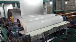 Erschwinglicher vorgestrichener Stahl für Haushaltsgerät, Waschmaschine, Warmwasserboiler, Klimaanlage R