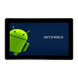 15.6인치 Android 터치 테이블 PC 정전식 AIO 터치 스크린 PC