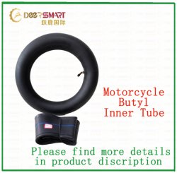 Excellente moto/moto/moteur tube intérieur naturel