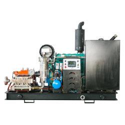Wlx80/100 Bomba de lavado de alta presión