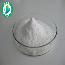 1-Adamantanamine 염화물 CAS:665-66-7