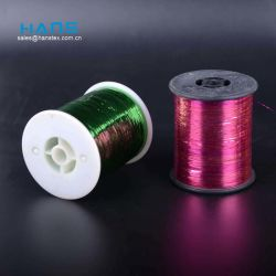 Ханс высокого качества для изготовителей оборудования по упорству M Type металлическая нить
