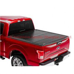 OEM-Fahrzeugzubehör für Dodge RAM 1500 Doppelkabine 2014-2018