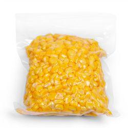 Le maïs sucré congelés de haute qualité