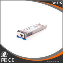 Компания Cisco XFP-10G-BXU-I совместим 10G BiDi XFP 1270нм TX/1330нм RX 10км DDM Модуль приемопередатчика