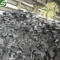 중국에서 고품질 Ferro 실리콘