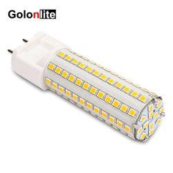 Ce RoHS G12 LÁMPARA DE LED Sustituir la luz de 150W de Halogenuros metálicos